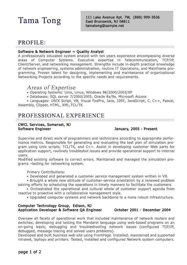 help with writing a curriculum vitae stonewall services
