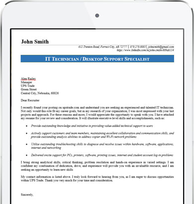cover letter from resume writers online is an excellent idea resumewritinglab - Professional Cv And Cover Letter Writing Service
