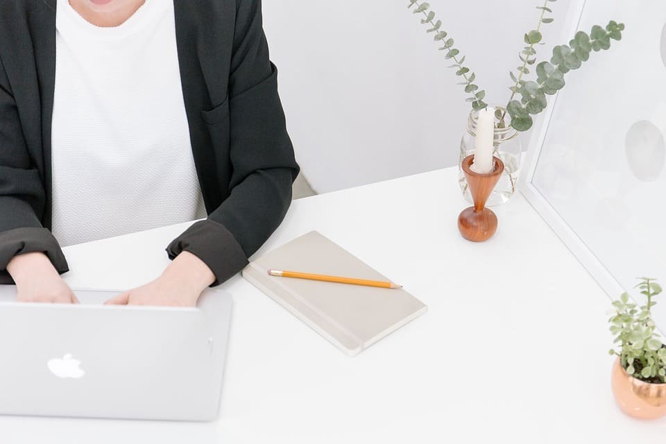 phrases to omit in resume