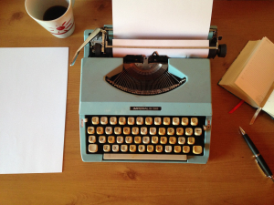 online cv writing help
