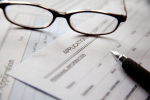 tips to write an effective resume
