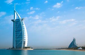 UAE resume CV writing
