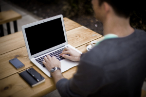 mistakes to avoid in resume