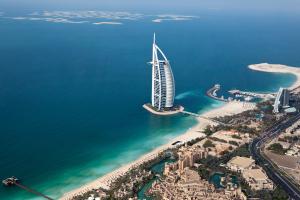job search UAE salary