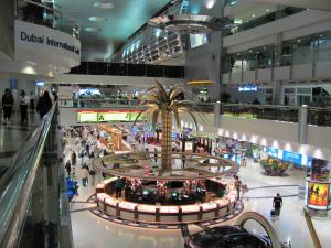 seeking for job in Dubai