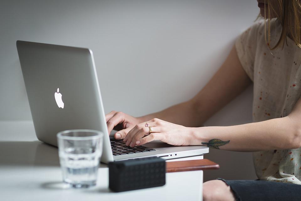 freelance work on resume