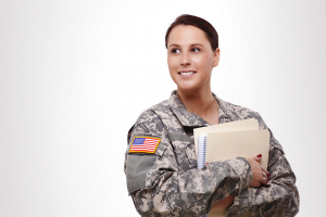 military resime help and tips