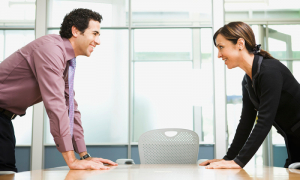 proper resume and CV tips