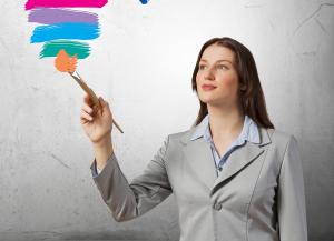 creative company profile linkedin