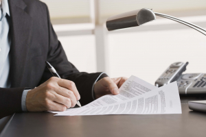 how to tailor resume CV title