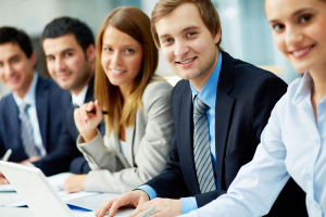 ob opportunities tips for job seekers