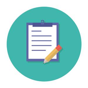 bilingual resume cover letter