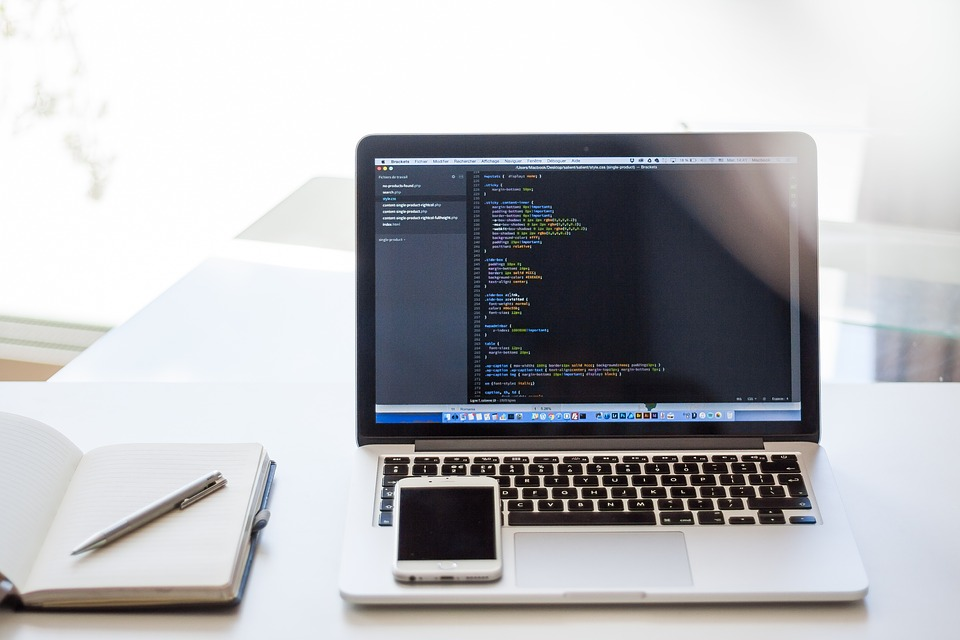 developer resume skills