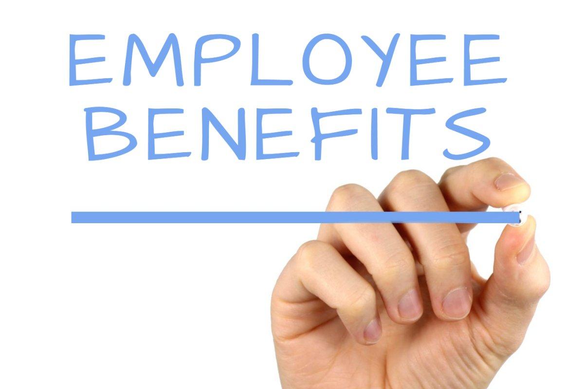 resume generators benefits