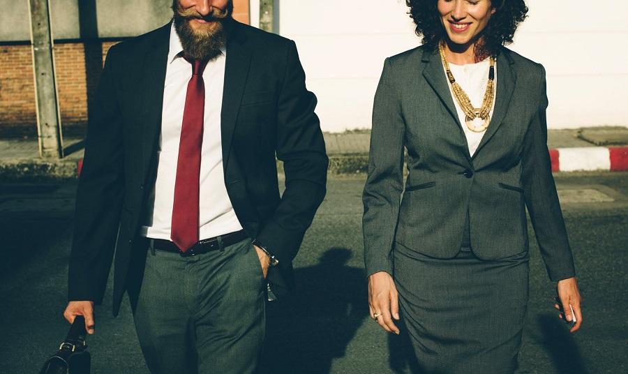 Unsuitable Jobs for Women
