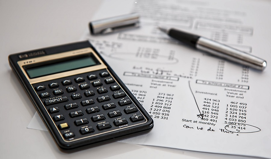 Accounting resume tips