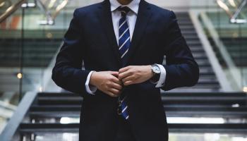 Job Security Career